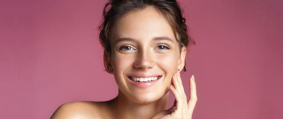 healthy natural skin care.jpg