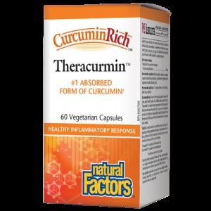 CurcuminRich.png