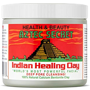 Indian Healing Clay.png