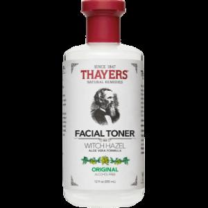 Thayers Facial Toner.png