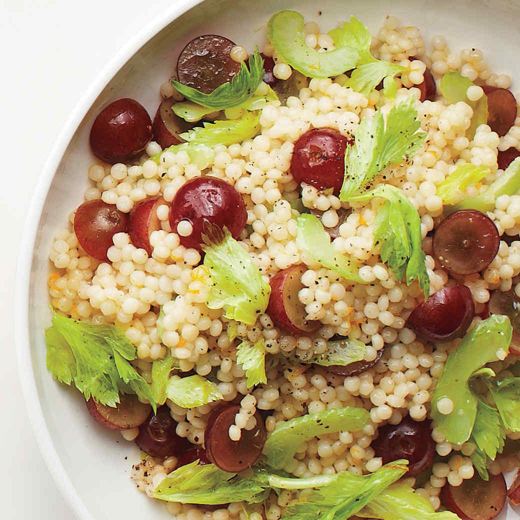grape-celery-couscous-salad-med109135_sq.jpg