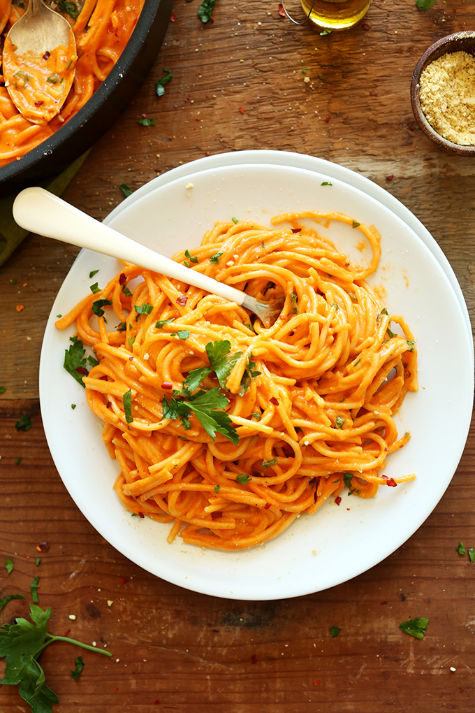 Vegan-Roasted-Red-Pepper-Pasta-10-ingredients-super-simple-savory-creamy-and-the-perfect-healthier-weeknight-meal..jpg