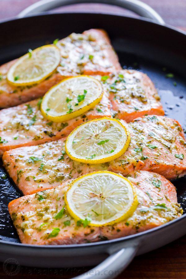 Baked-Salmon-3-600x900.jpg