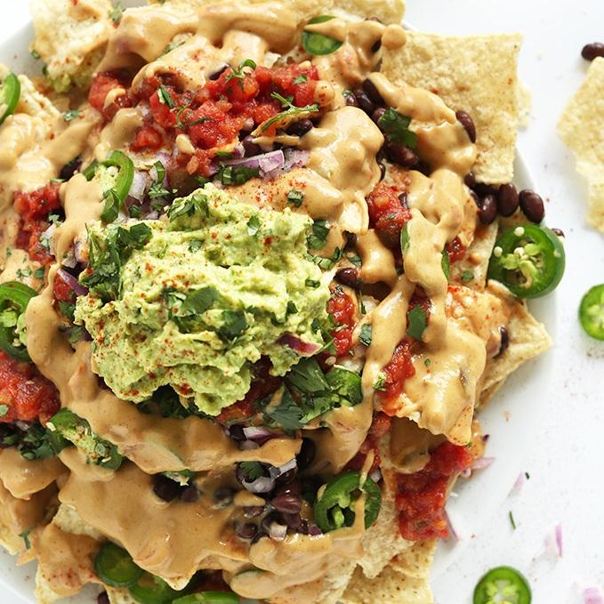 The-Best-Damn-Vegan-Nachos-with-THE-BEST-cashew-less-vegan-queso-vegan-glutenfree-minimalistbaker.com_.jpg