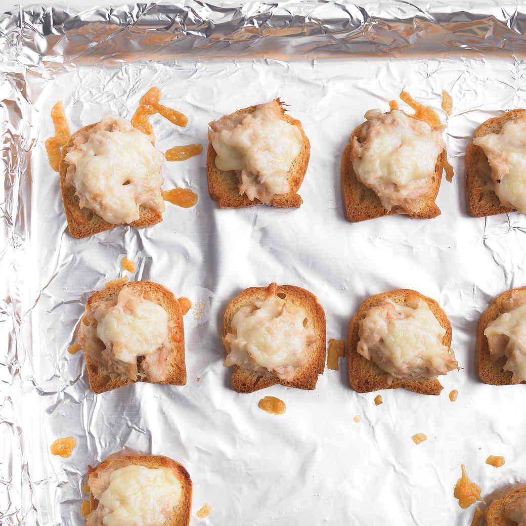 Recipe by    Martha Stewart