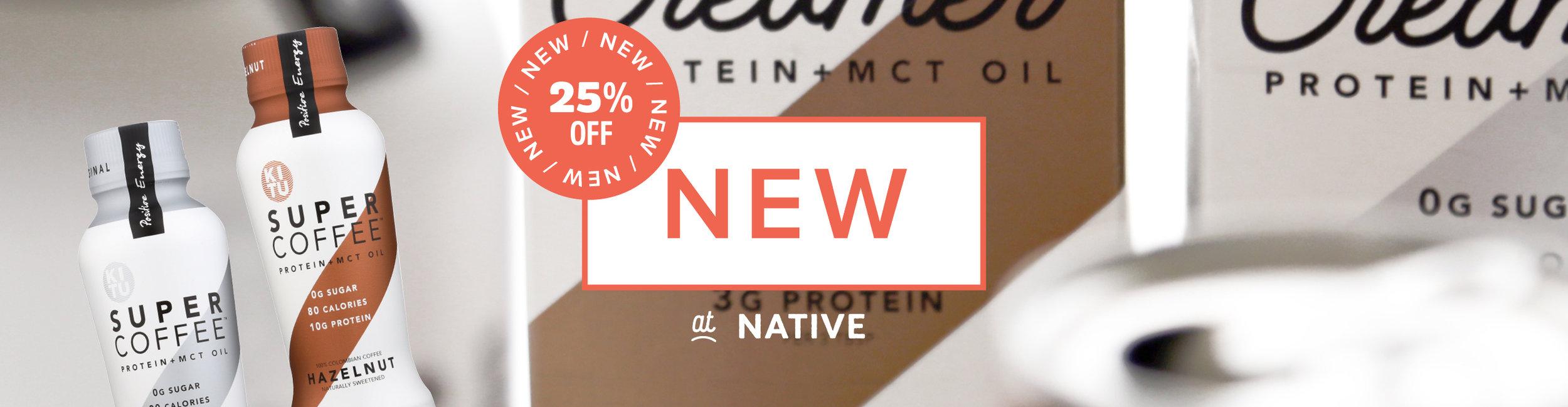 Newly-Native_Web-Banner-July.jpg