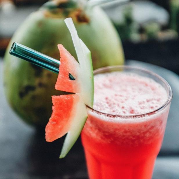 sambazon watermelon slushie.png