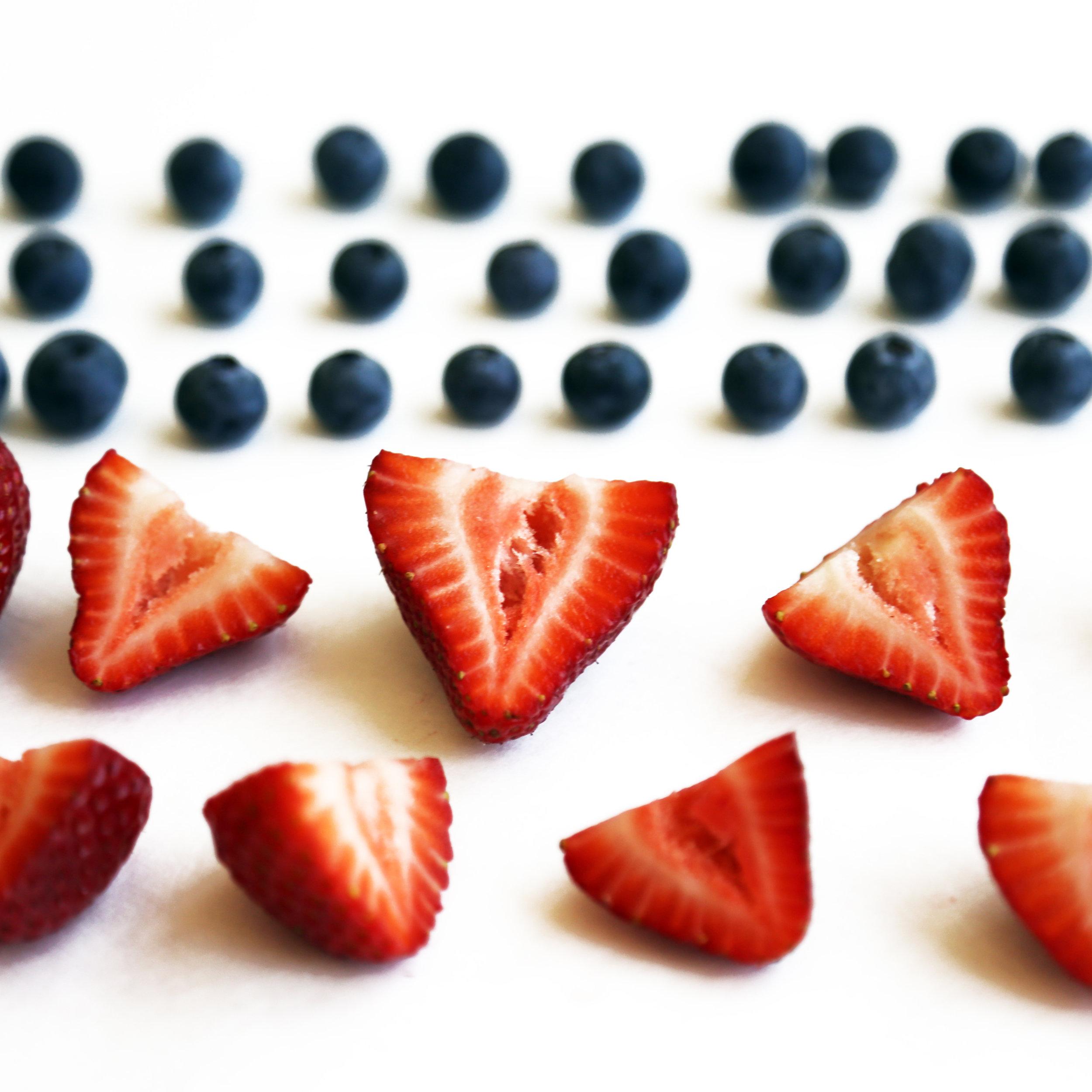 july 4 berries.jpg