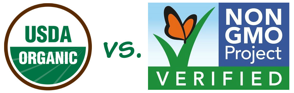 Organic vs non gmo differences.jpg