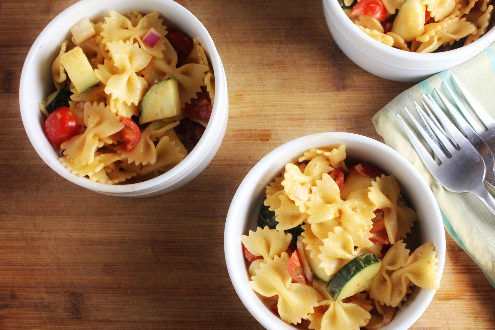 Recipe by   Florida Coastal Cooking