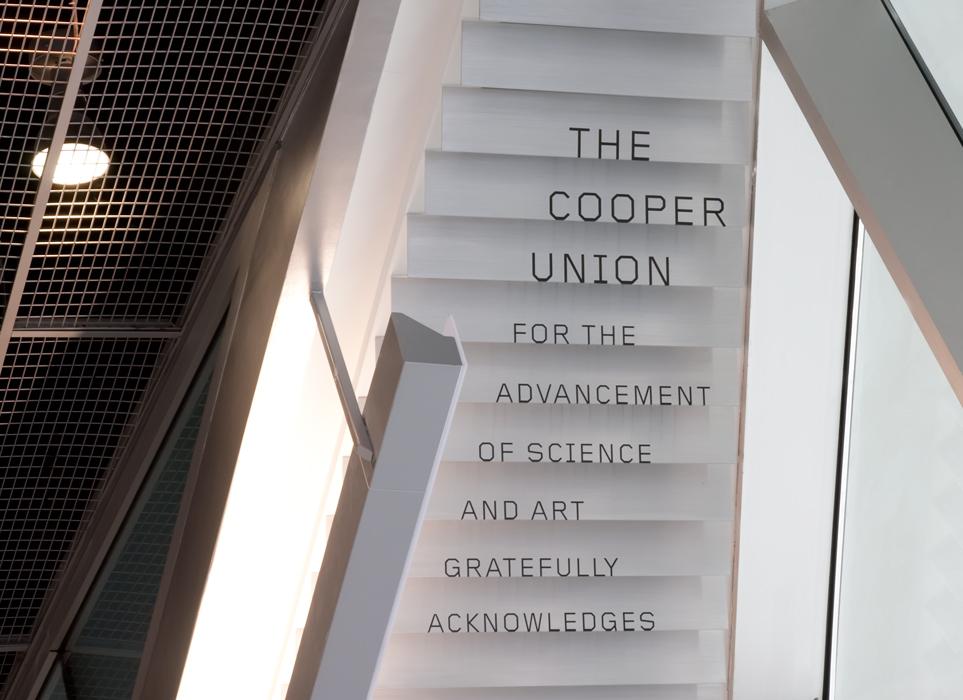 Cooper_Union_-(2-of-6).jpg