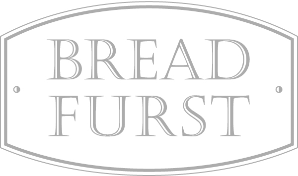 cropped-bread-furst-stamp.jpg