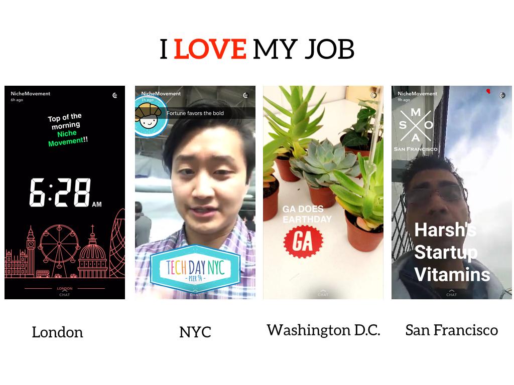 FYN social slides.004.jpg