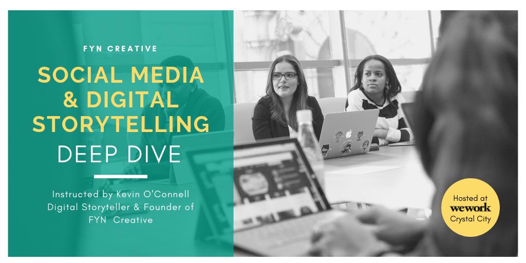 Social Media Deep Dive New.png