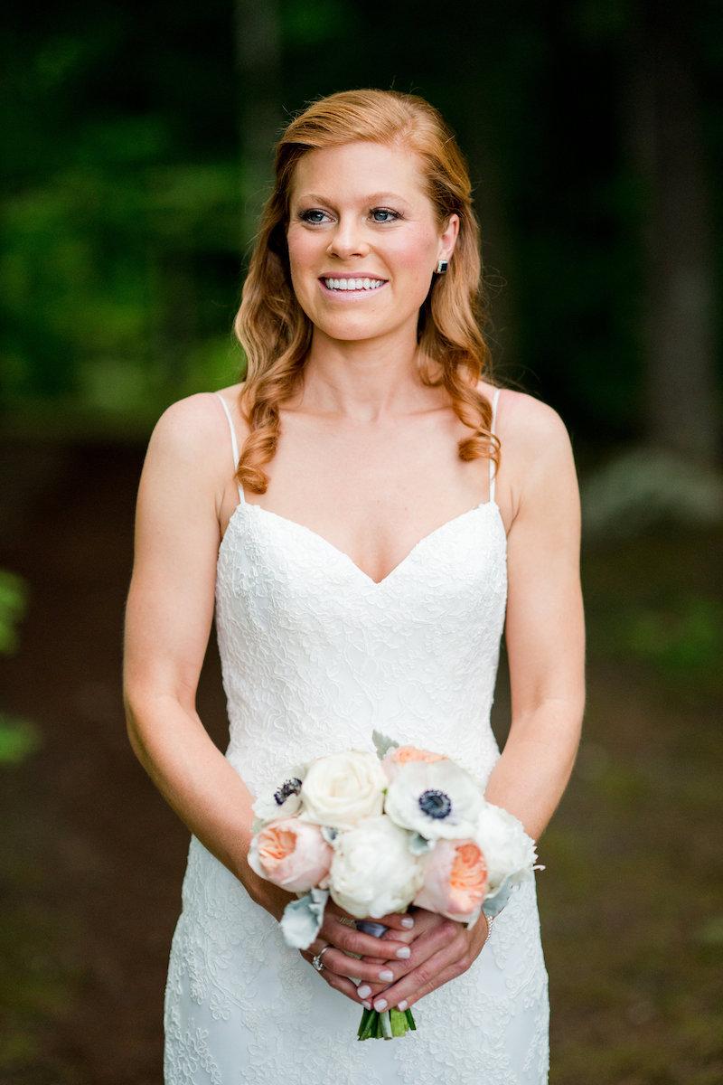 RodeoCoPhoto_StephanieBonsal_WeddingParty_-30.jpg