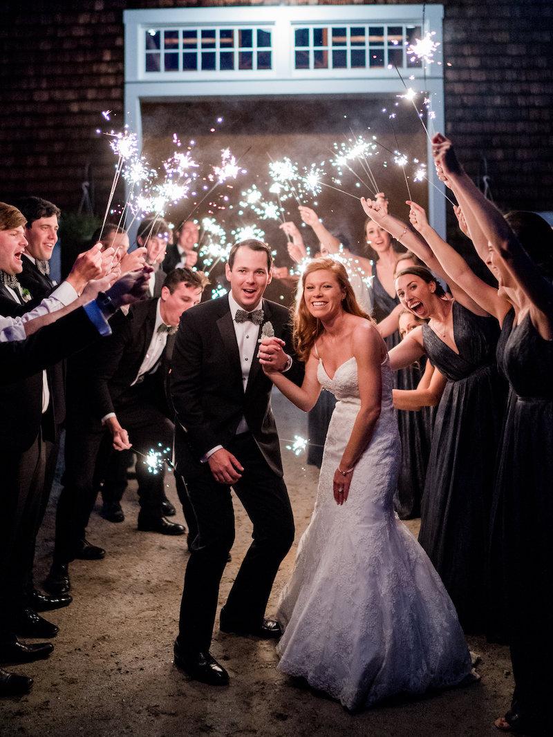 RodeoCoPhoto_StephanieBonsal_WeddingParty_-68.jpg