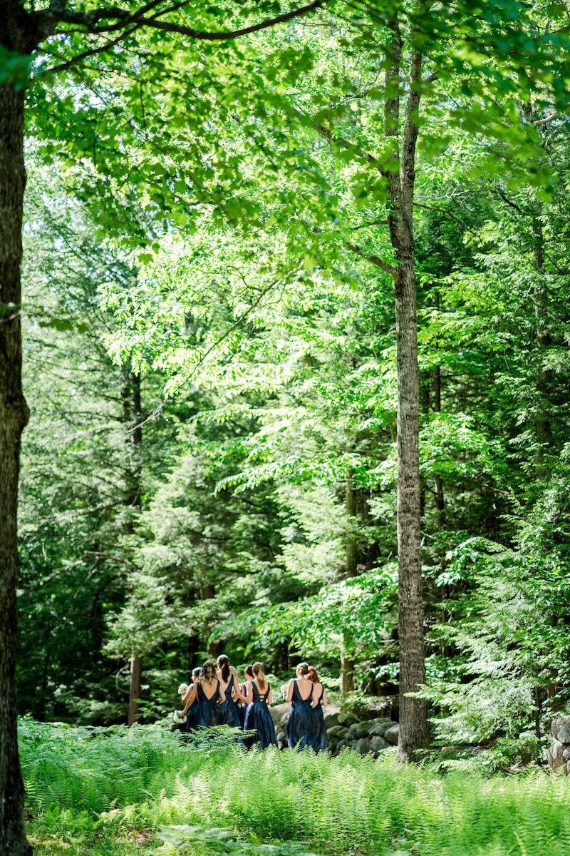 RodeoCoPhoto_StephanieBonsal_WeddingParty_-53.jpg