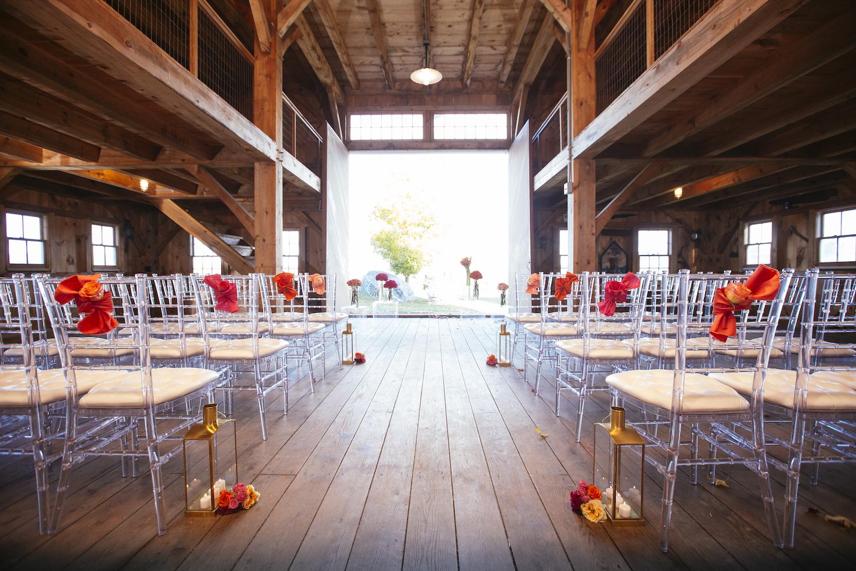 104-malloy-events-summer-theme-by-brianadamsphoto.com.jpg