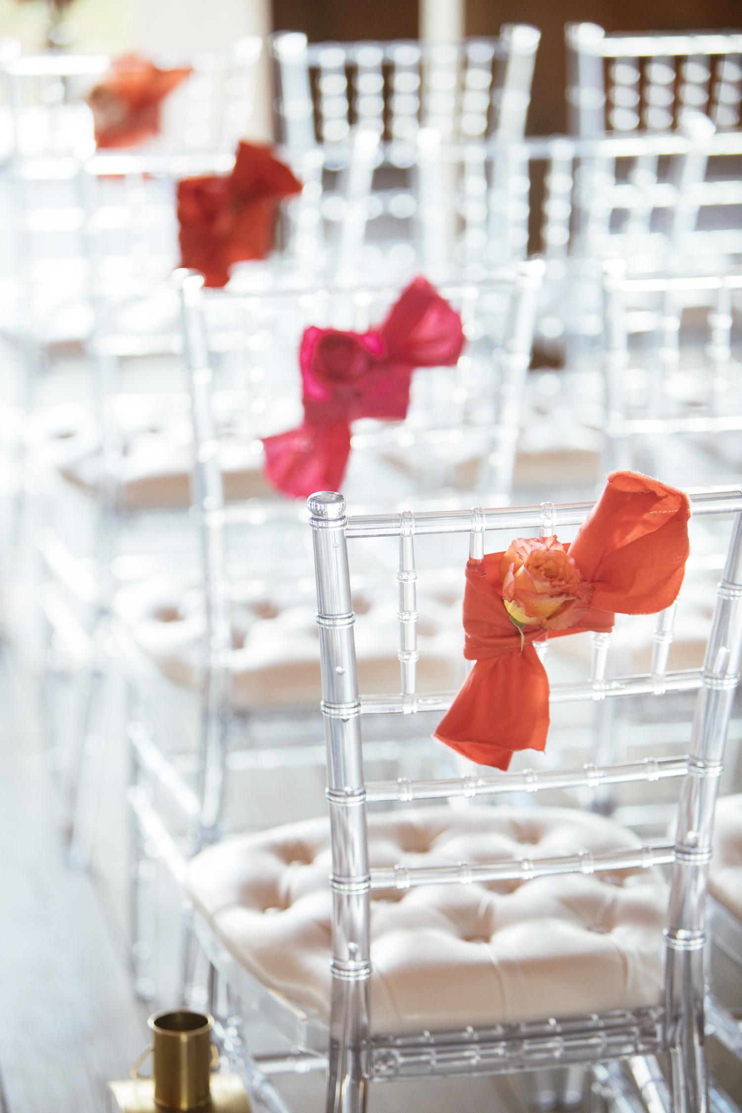 128-malloy-events-summer-theme-by-brianadamsphoto.com.jpg