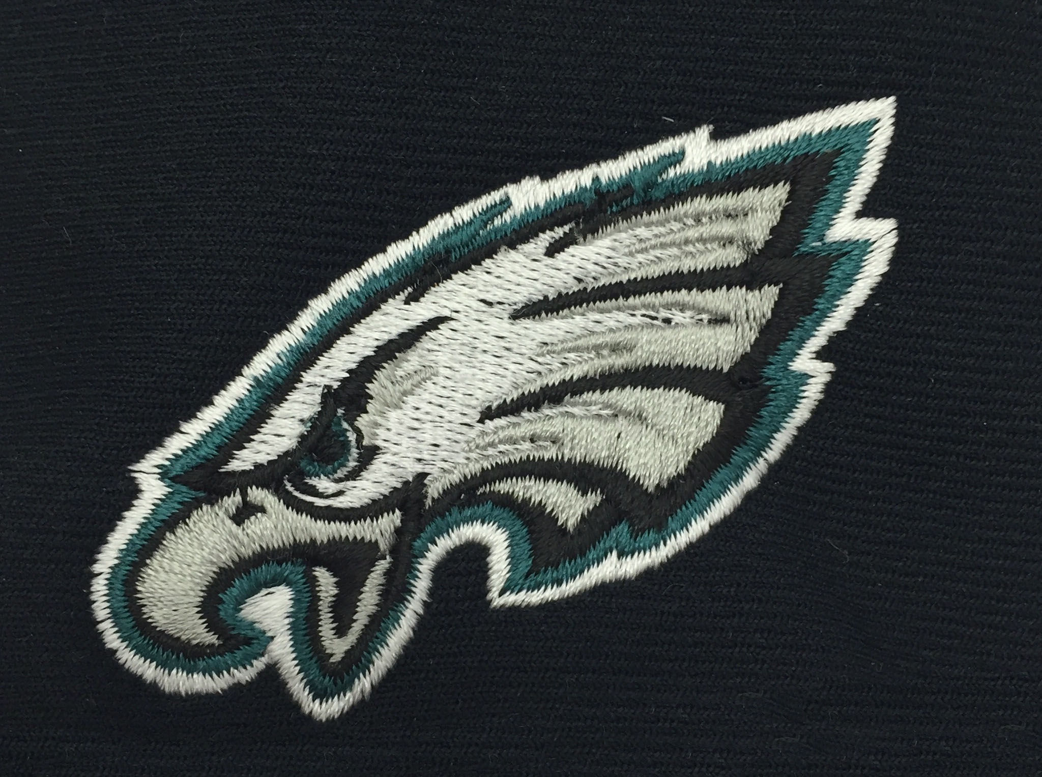 Eagles-Philadelphia-Garden State Embroidery-Cherry Chill-New Jersey-Team Apparel-Gear.JPG