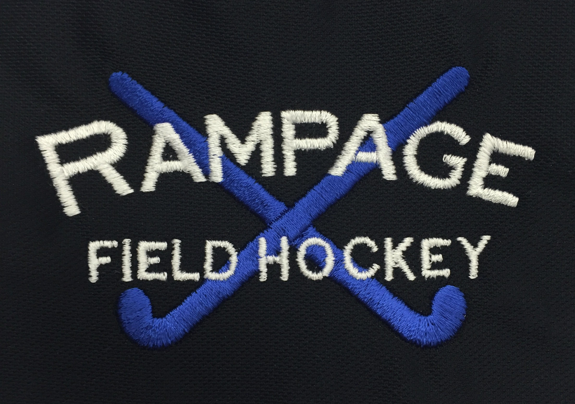 Field Hockey-Garden State Embroidery-Cherry Hill-New Jersey- South Jersey-Embroidery.JPG