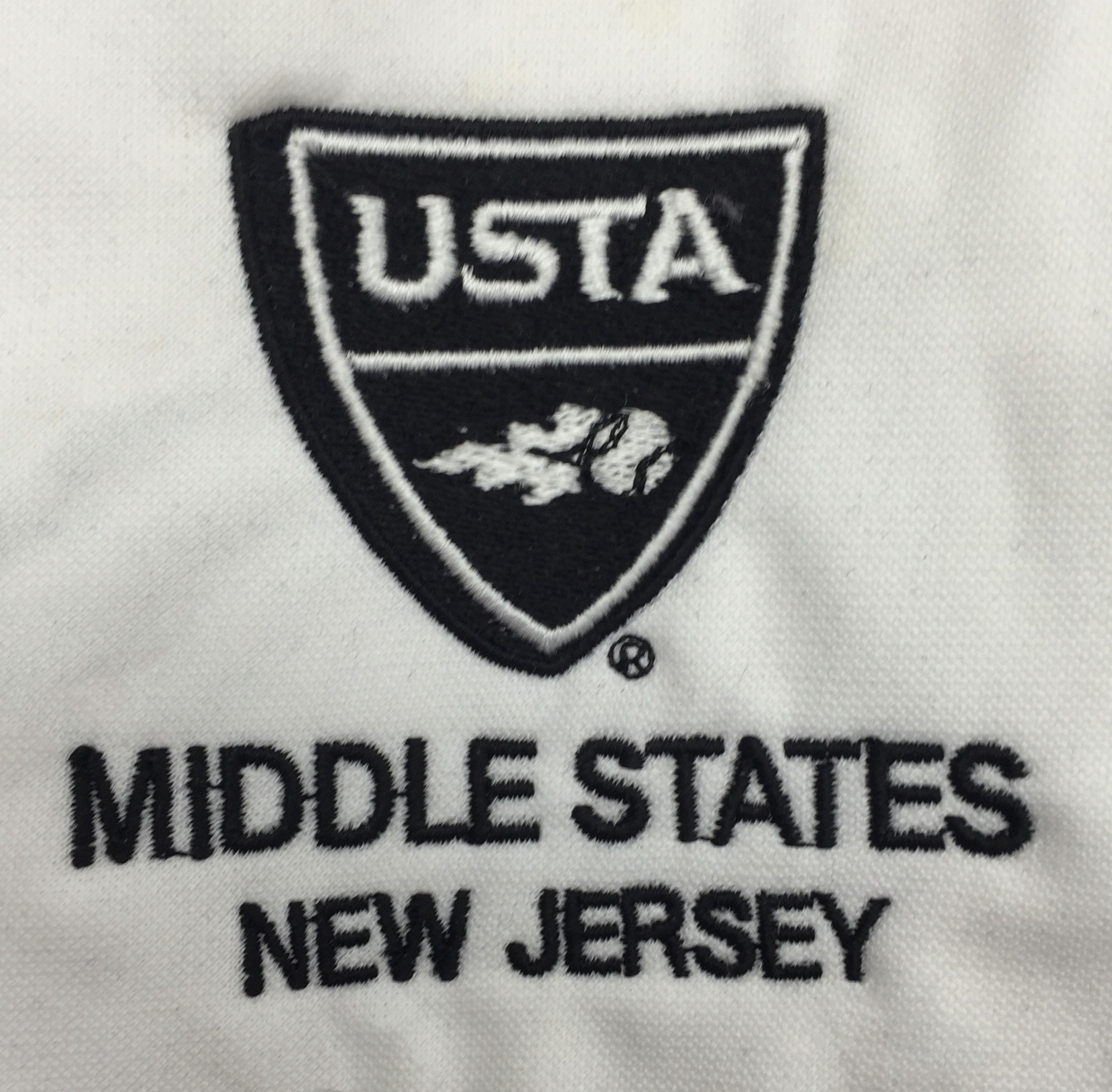 South Jersey-Cherry Hill-Garden State Embroidery-New Jersey-Team Apparel-Corporate Apparel-Embroidery-Screen Printing.JPG