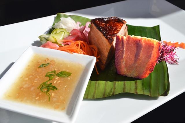 pork belly_01.jpeg