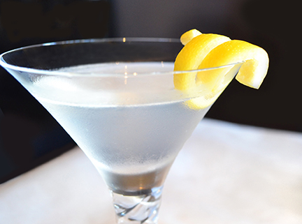 martini_01.jpg