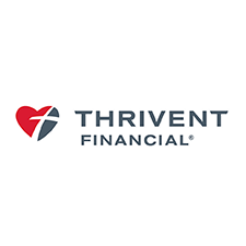 donate-thrivent.png
