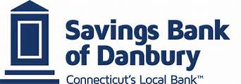 savings bank danbury.jpg