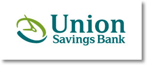 Union-Savings-Bank.jpg