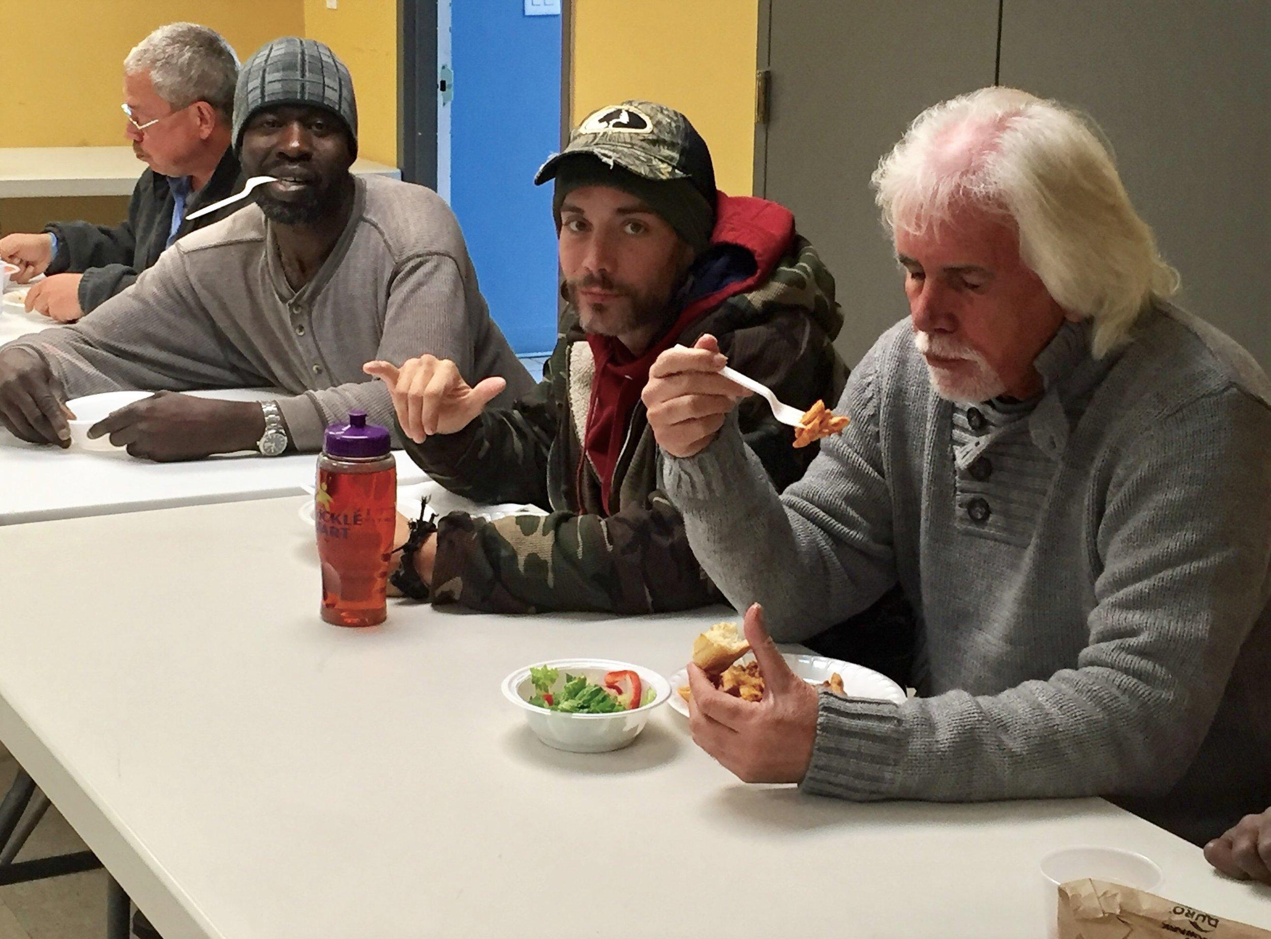 DH homeless lunch.jpg
