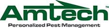 amtech_logo8.jpg
