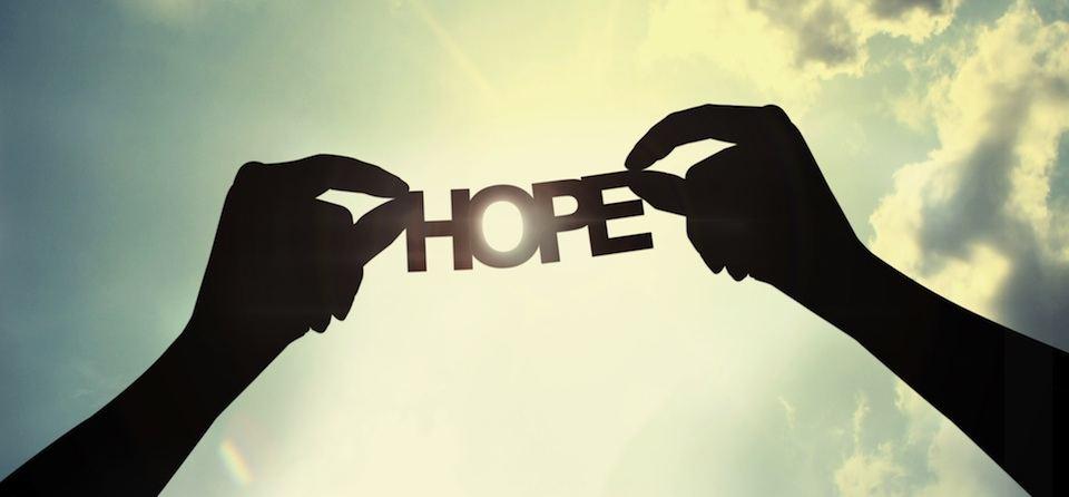 hopeline4.jpg