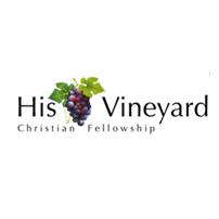 his-vineyard.png
