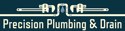 Cardoso plumbing.png
