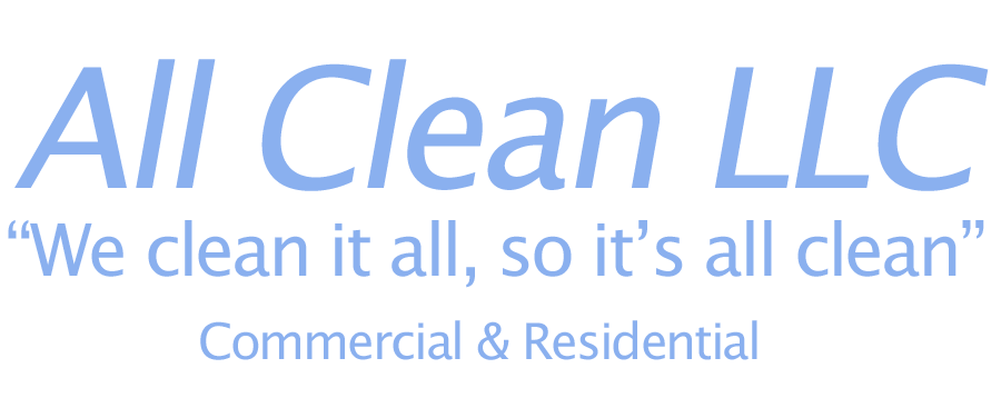all-clean-logo-5.png