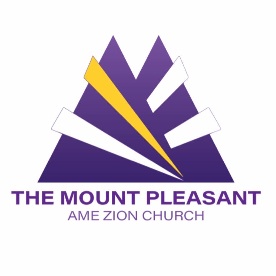 Mount Pleasant AME Zion.jpg