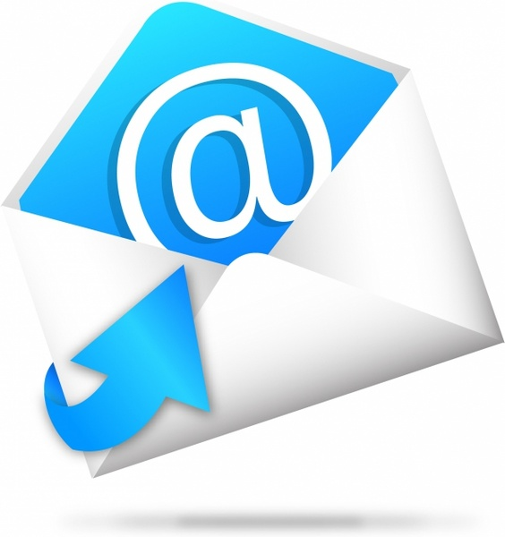 email_icon_with_arrow_vector_eps10_312854.jpg