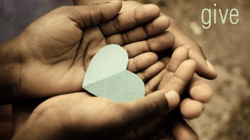 give heart.jpg
