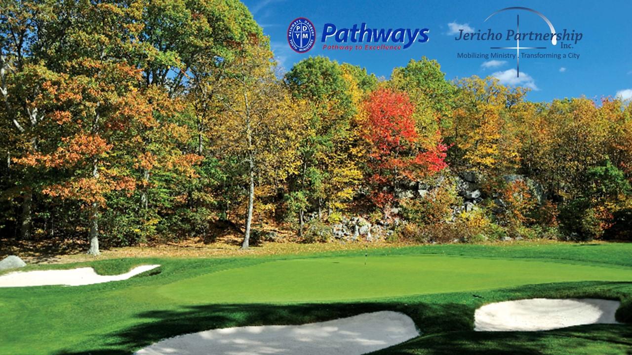 golf use.jpg