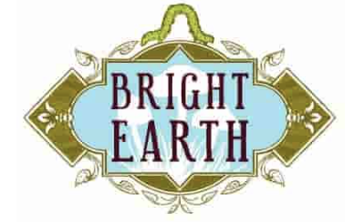 bright earth foods.png