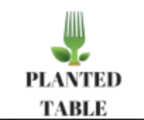 planted table.png