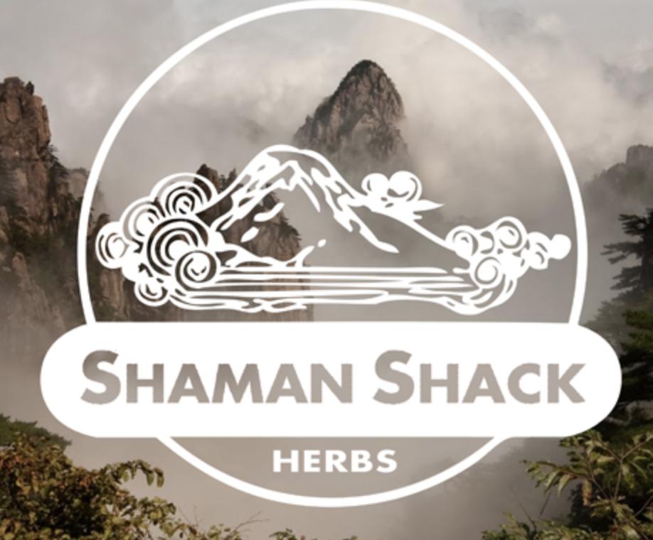 shaman shack.png