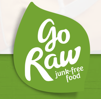 go raw.png