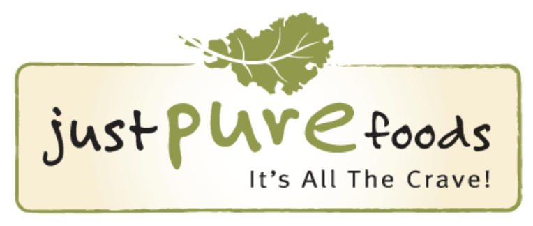 just pure foods.png