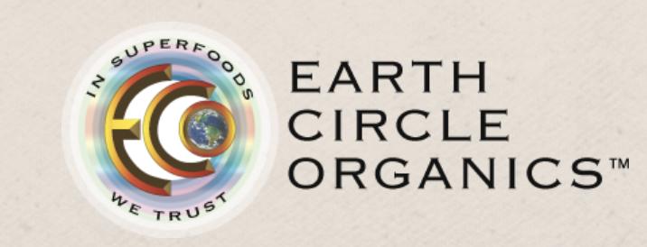 earth circle organics.png
