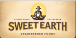 sweet earth.png