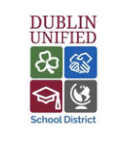 dublin school district.png
