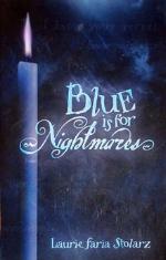 Blue_is_for_Nightmaresbooktitle.jpg